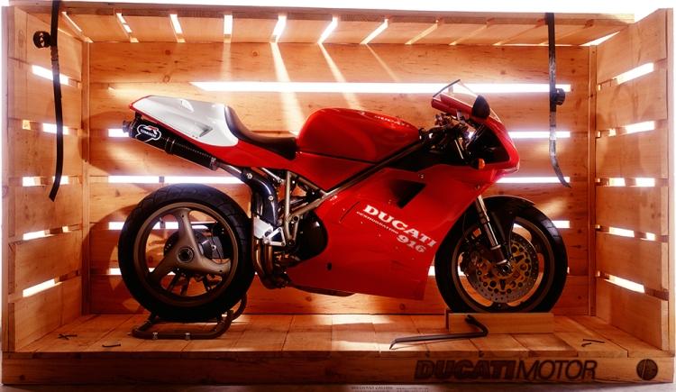 Ducati-SPS-ClnWeb