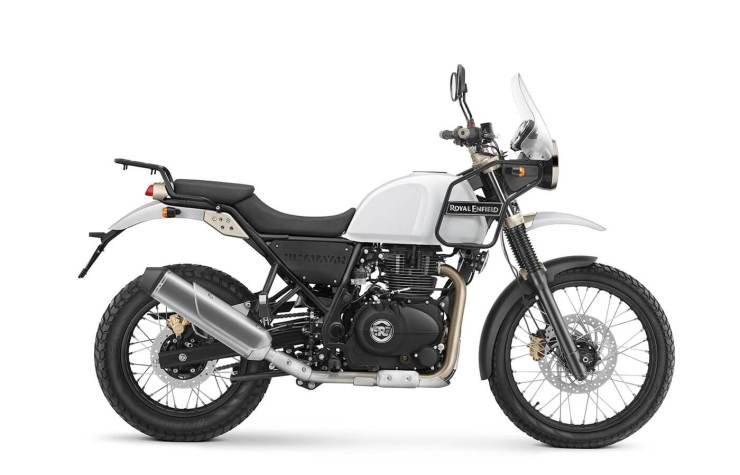 royalenfield-himalayan-bike-5